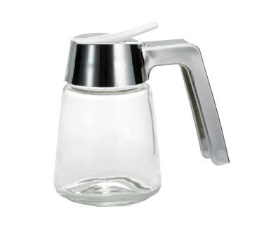 TableCraft Products 1270 syrup pourer