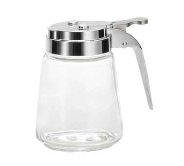 TableCraft Products 1370CP syrup pourer