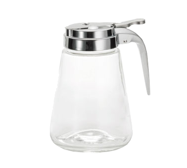 TableCraft Products 1371 syrup pourer