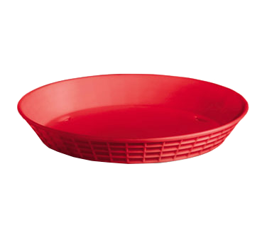 TableCraft Products 13759R basket, fast food