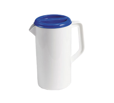 TableCraft Products 144W pitcher, plastic