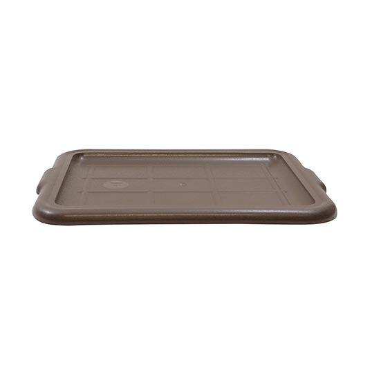TableCraft Products 1531BR bus box / tub cover