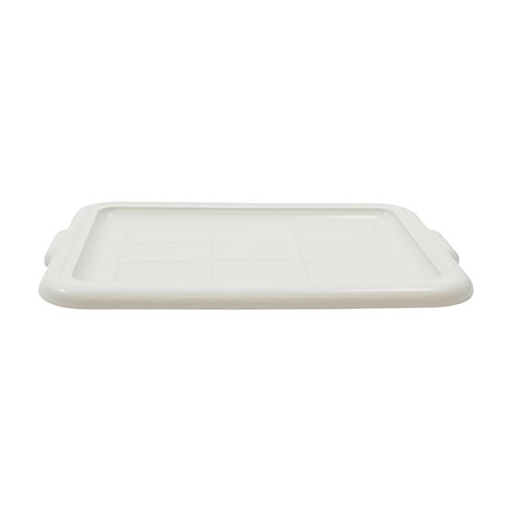 TableCraft Products 1531G bus box / tub cover