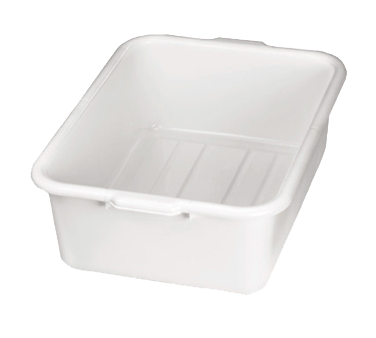 TableCraft Products 1537W bus box / tub