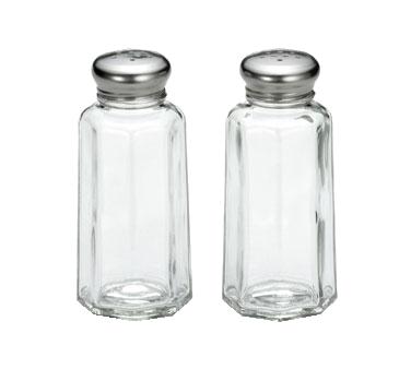 TableCraft Products 155S&P salt / pepper shaker