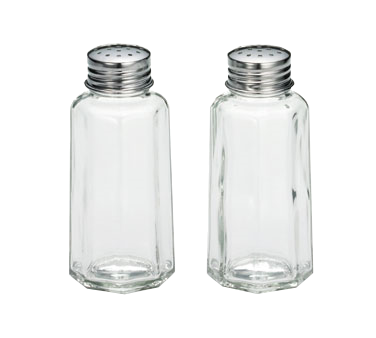 TableCraft Products 157S&P salt / pepper shaker