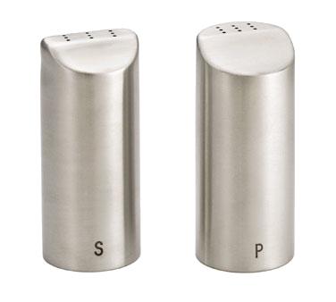 TableCraft Products 162 salt / pepper shaker