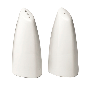 TableCraft Products 182 salt / pepper shaker, china