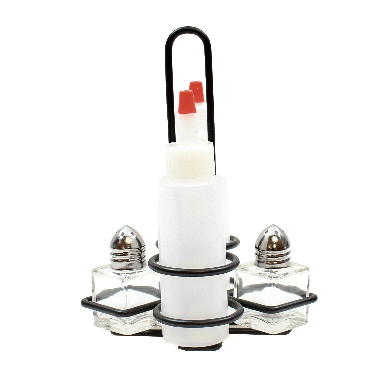TableCraft Products 20017 fork, spaghetti / pasta grabber