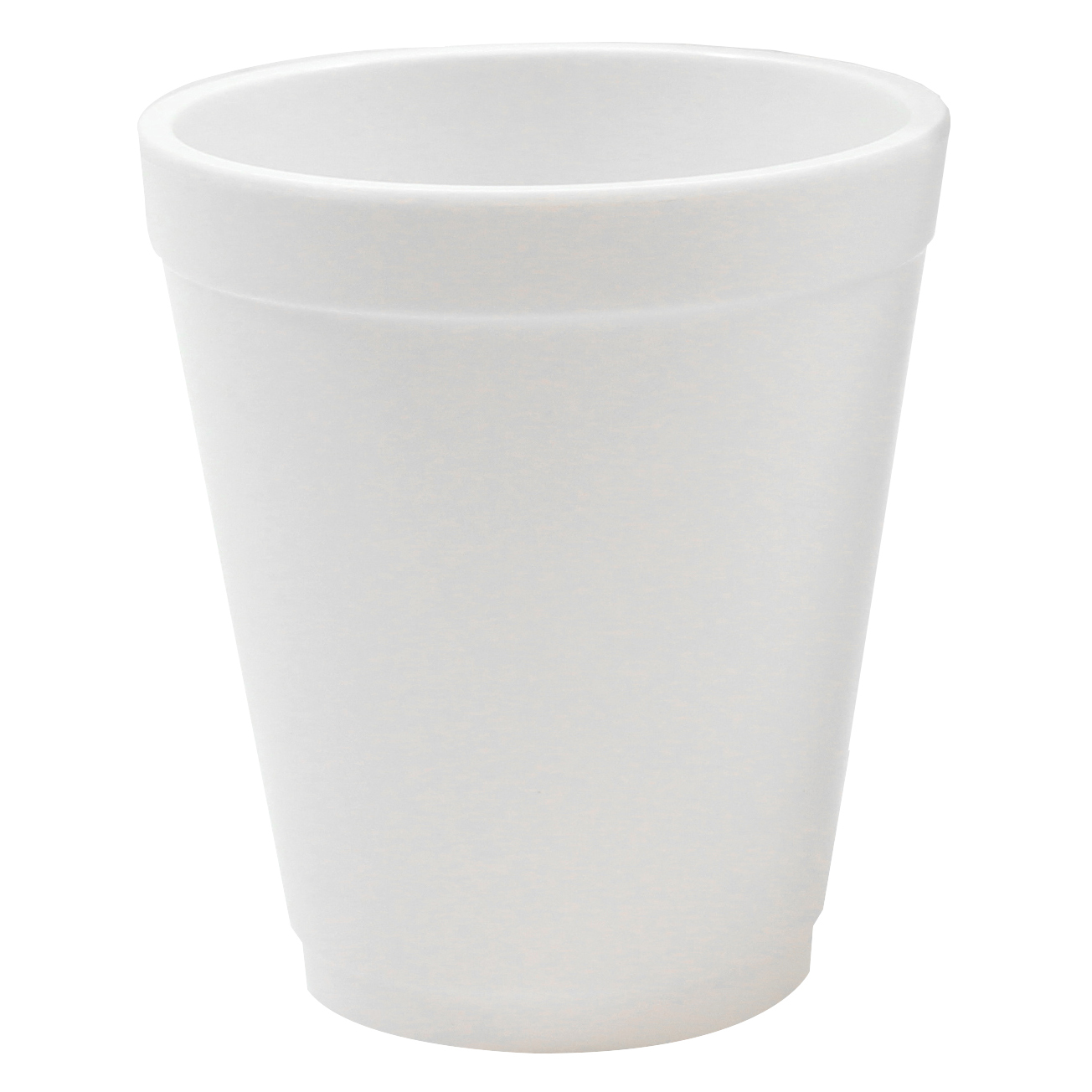 TableCraft Products 20030W cups, plastic