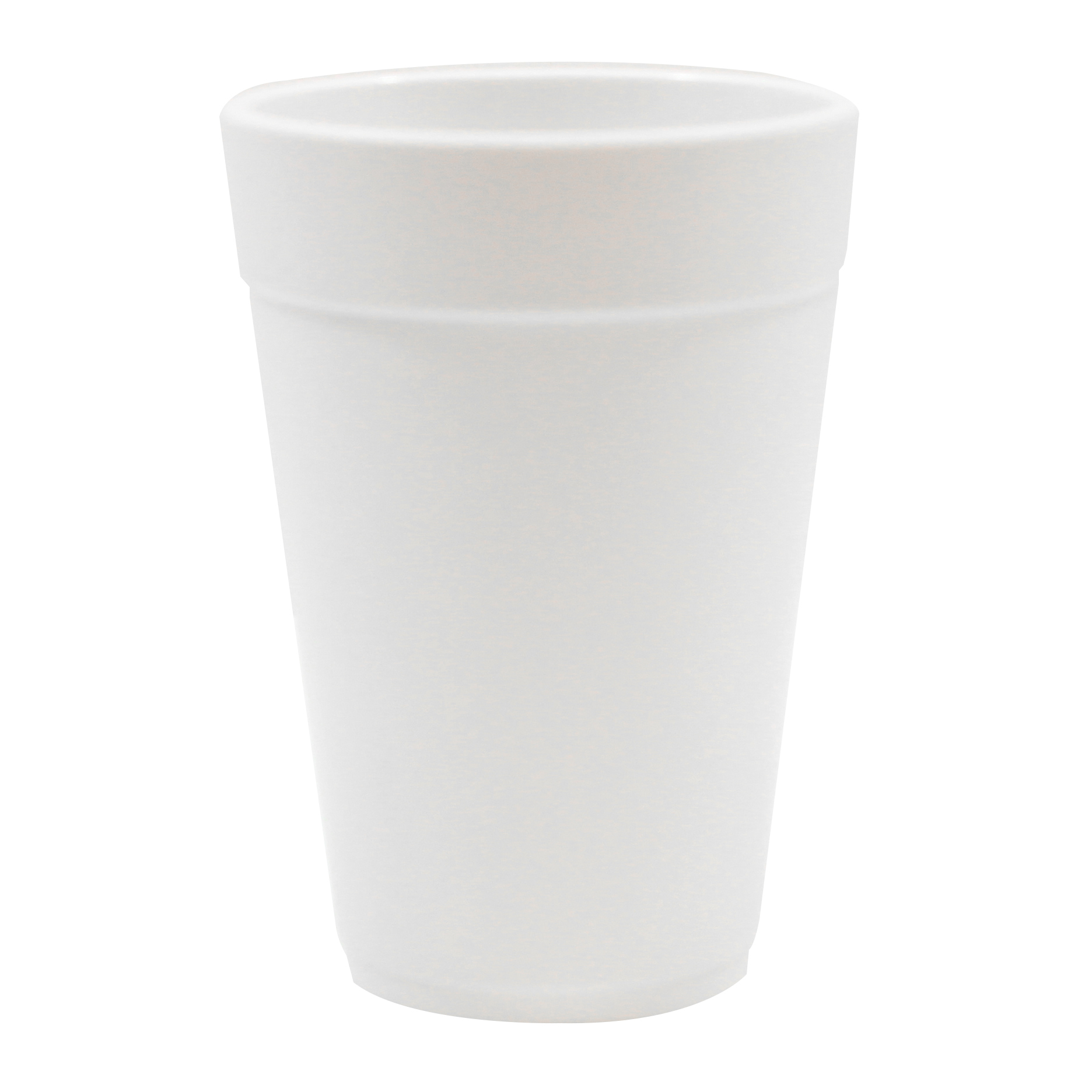 TableCraft Products 20031W cups, plastic