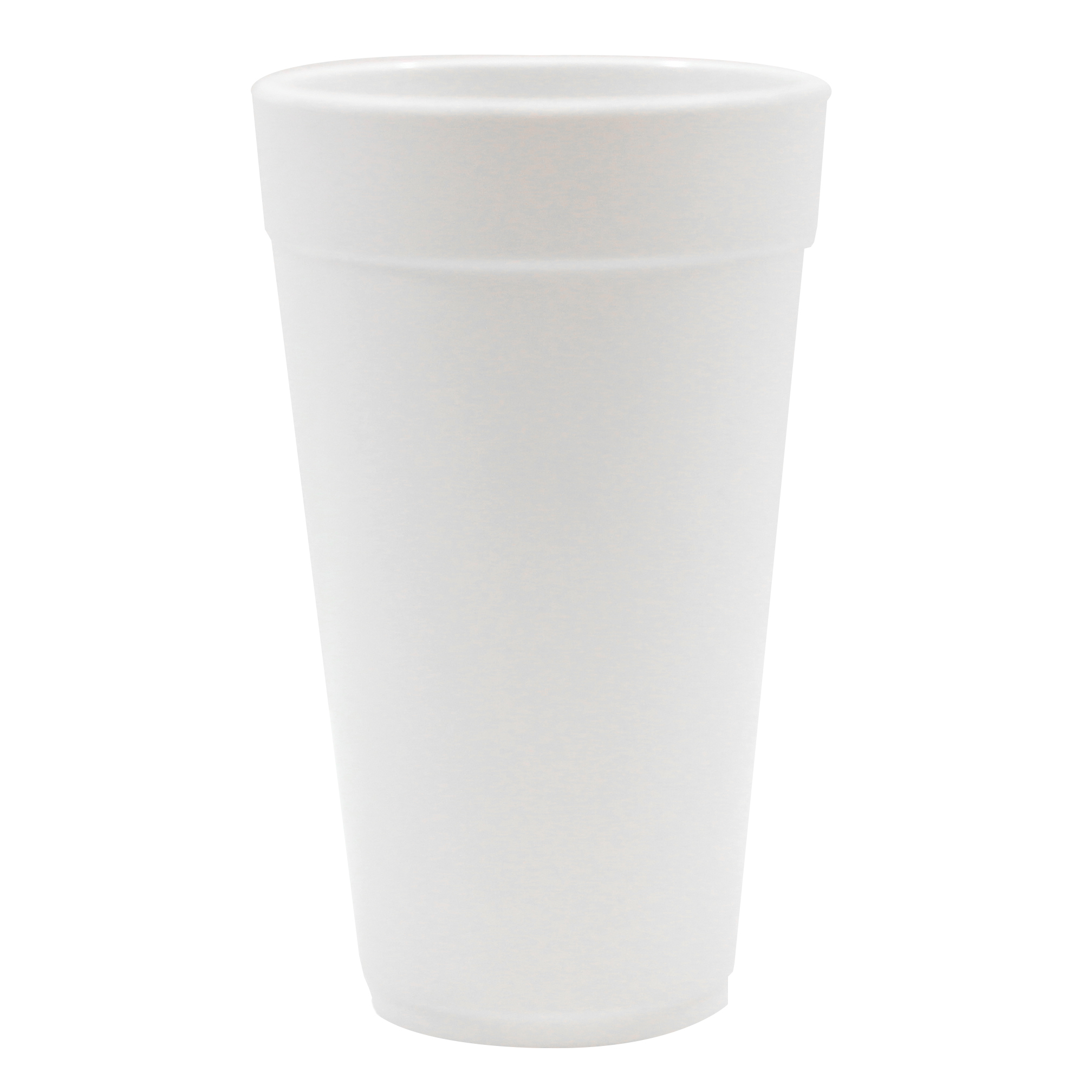 TableCraft Products 20032W cups, plastic