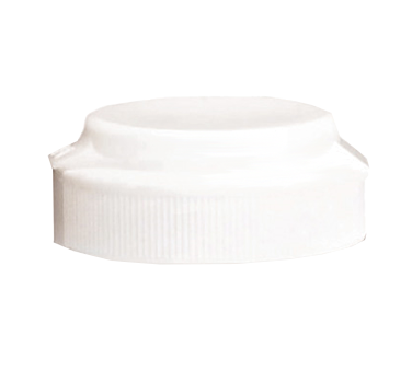 TableCraft Products 200TC squeeze bottle cap top