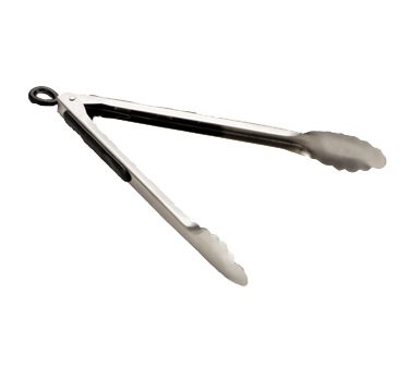 TableCraft Products 2016 tongs, utility