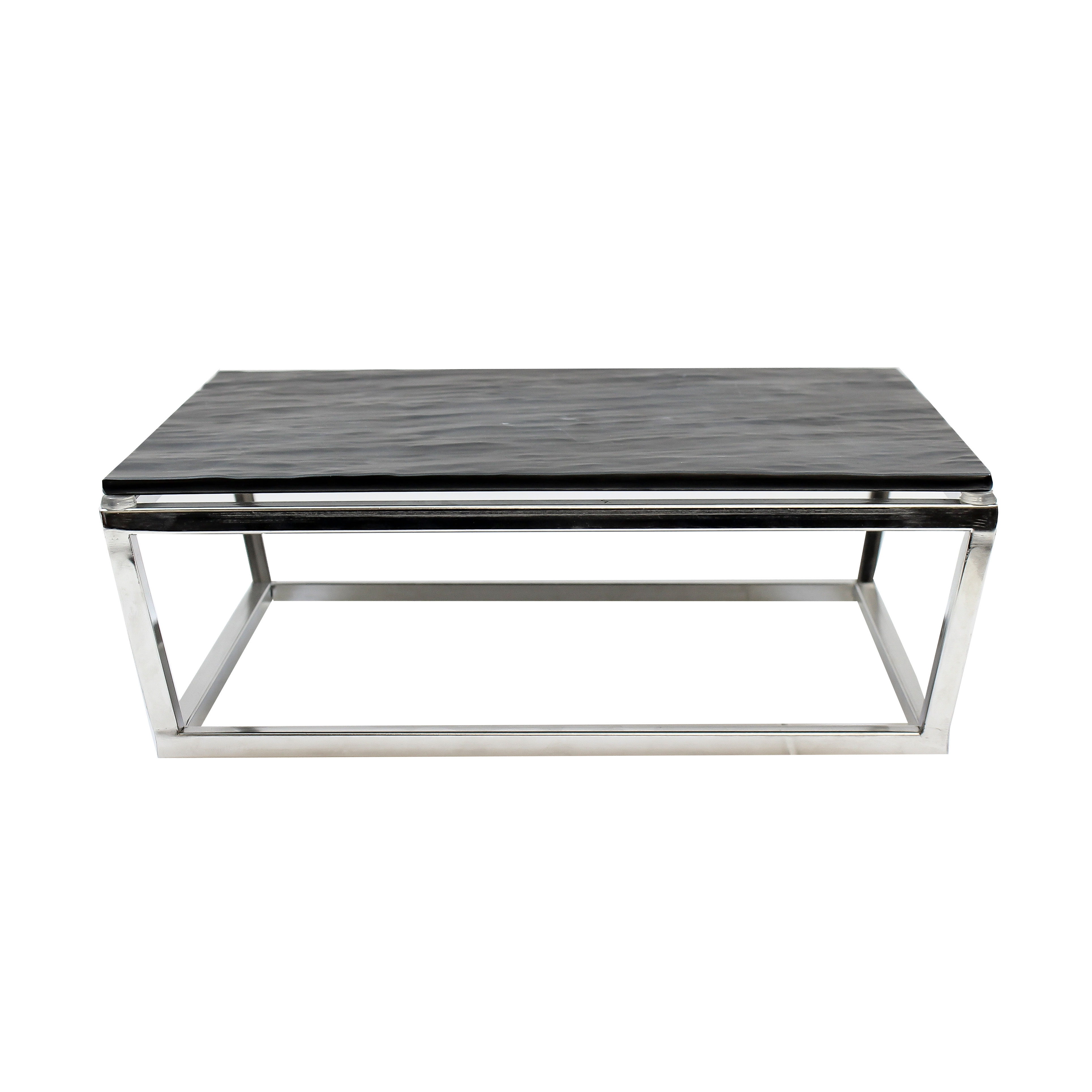 TableCraft Products 21002 display riser, individual