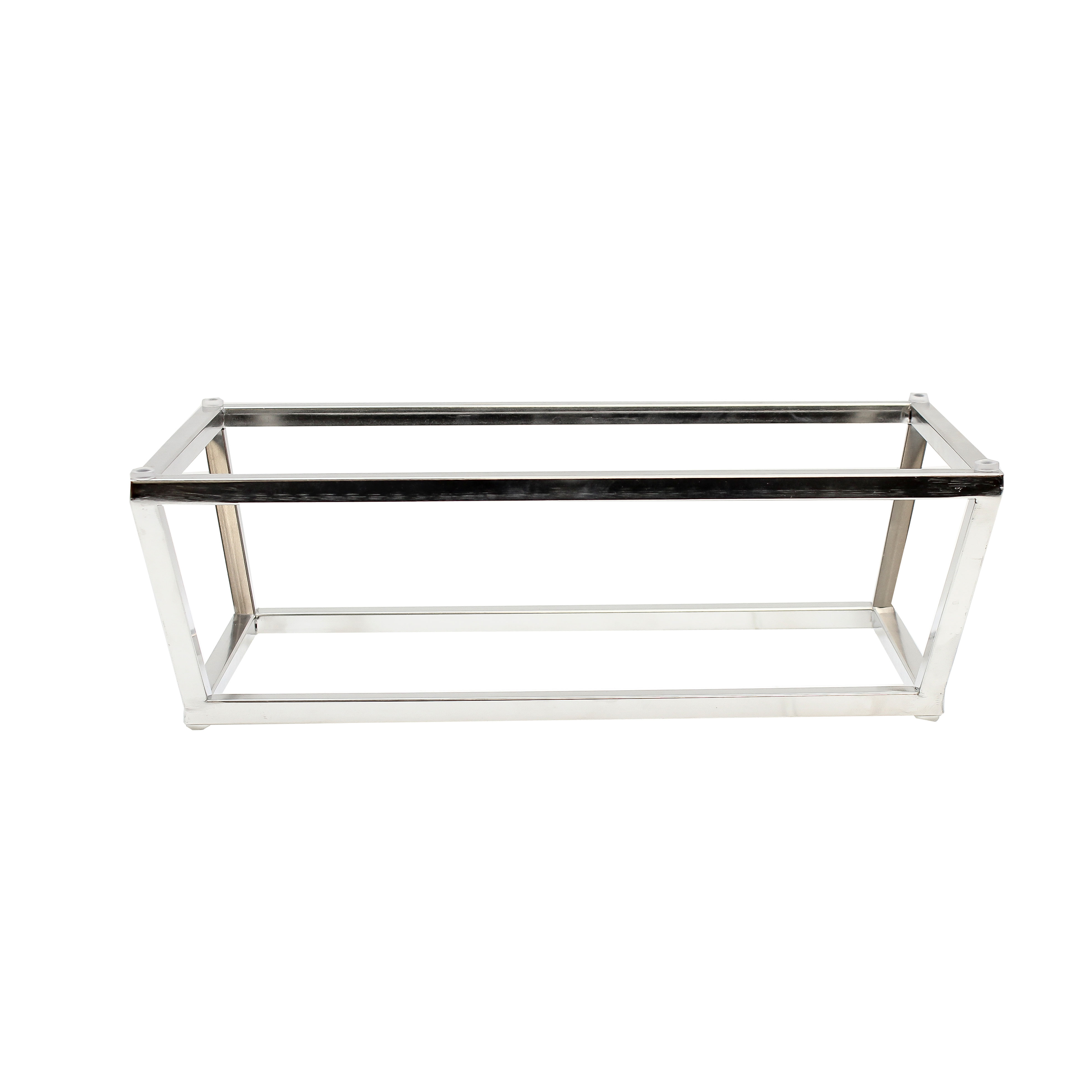 TableCraft Products 21006 display riser, individual