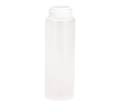 TableCraft Products 2108C-1 squeeze bottle