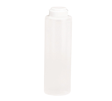 TableCraft Products 2112C-1 squeeze bottle