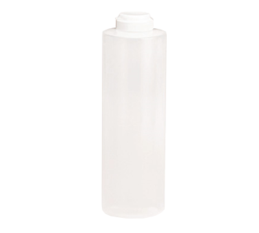 TableCraft Products 2124C-1 squeeze bottle