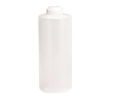 TableCraft Products 2132C squeeze bottle