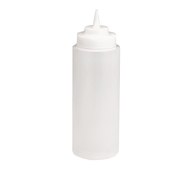 TableCraft Products 23363C squeeze bottle