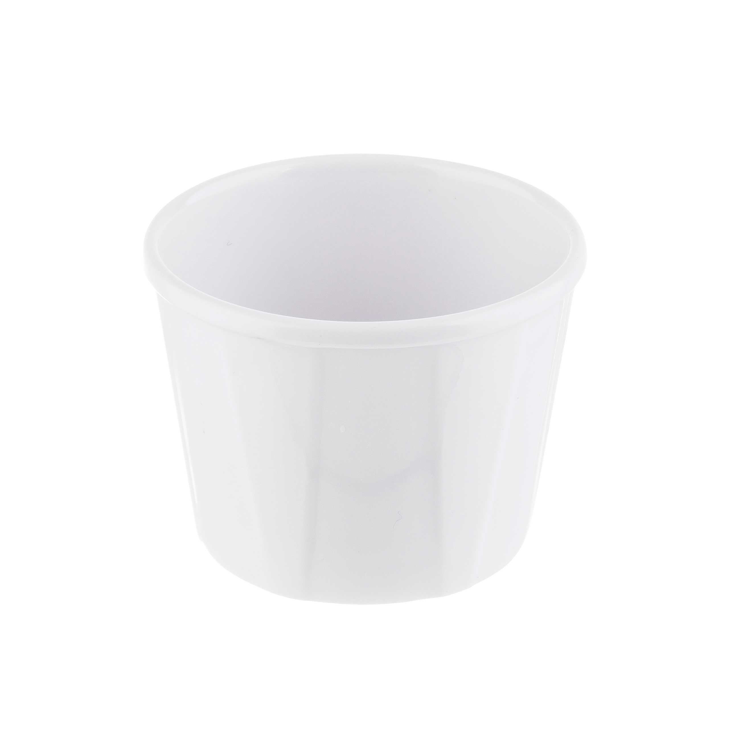 TableCraft Products 240003 souffle bowl / dish