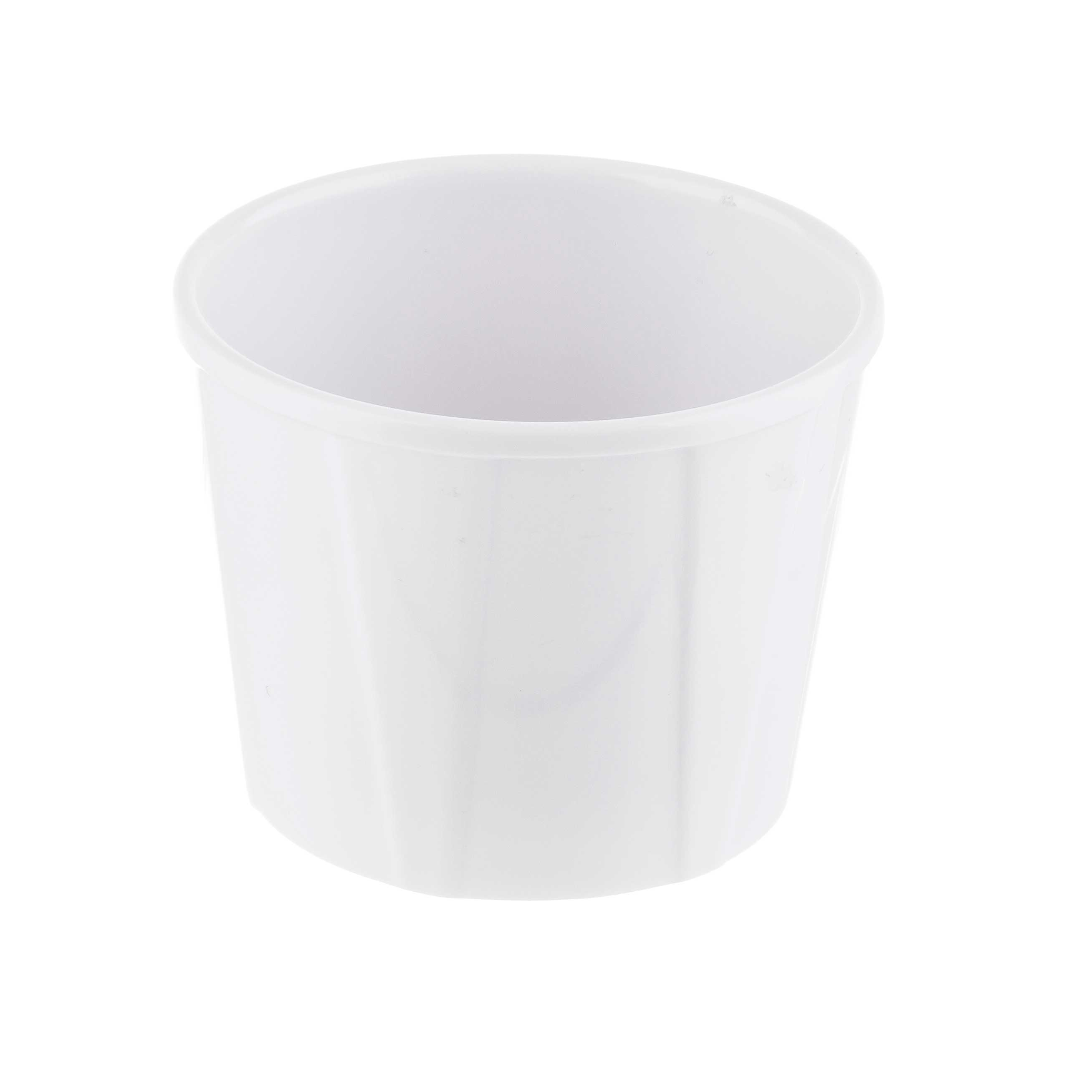 TableCraft Products 240004 souffle bowl / dish