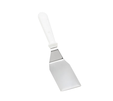 TableCraft Products 251W turner, solid, stainless steel
