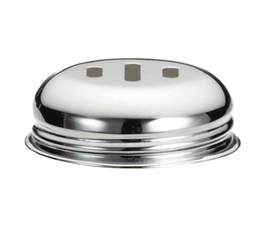 TableCraft Products 260ST shaker / dredge, lid