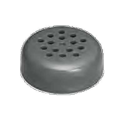 TableCraft Products 260TGY shaker / dredge, lid