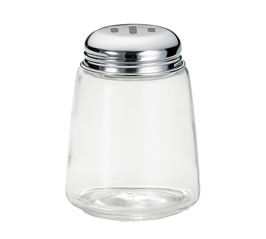 TableCraft Products 262 cheese / spice shaker