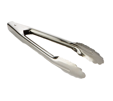 TableCraft Products 2774 tongs, utility