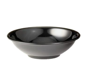 TableCraft Products 282B bowl, plastic,  1 - 2 qt (32 - 95 oz)