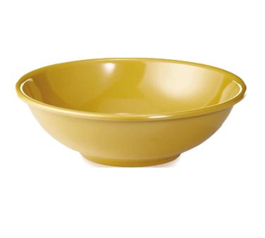 TableCraft Products 282M bowl, plastic,  1 - 2 qt (32 - 95 oz)