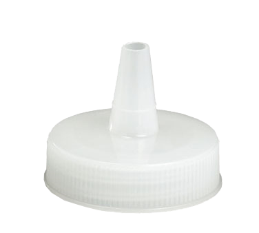 TableCraft Products 300TC squeeze bottle cap top