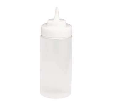 TableCraft Products 31763C squeeze bottle