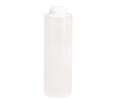 TableCraft Products 325-1 squeeze bottle