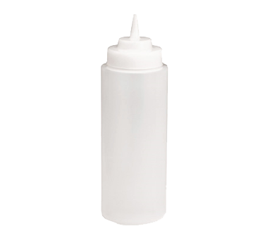 TableCraft Products 3263C squeeze bottle