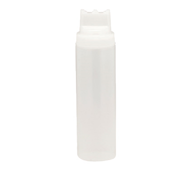 TableCraft Products 3263C3 squeeze bottle