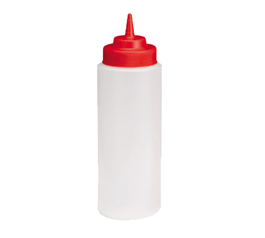 TableCraft Products 3263K squeeze bottle