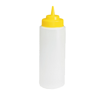 3108-28 TableCraft Products 3263M squeeze bottle