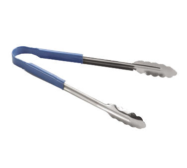 TableCraft Products 3712BL tongs, utility