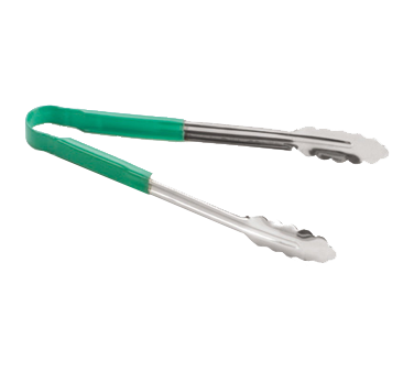 TableCraft Products 3712G tongs, utility