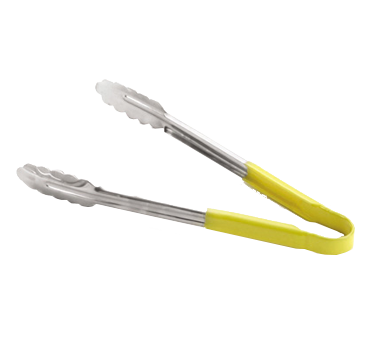 TableCraft Products 3712Y tongs, utility