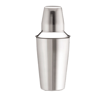 TableCraft Products 377 bar cocktail shaker