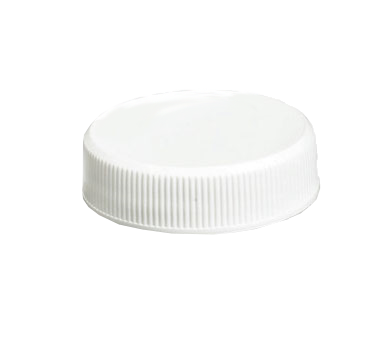 TableCraft Products 3838 squeeze bottle cap top