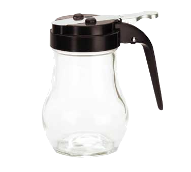 TableCraft Products 406BK syrup pourer