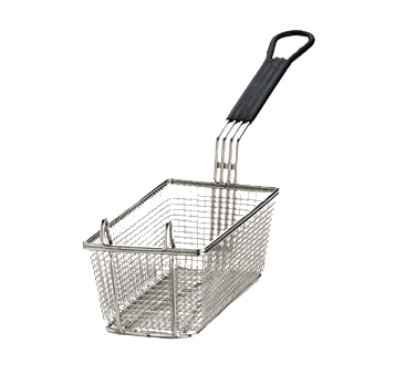 TableCraft Products 426 fryer basket
