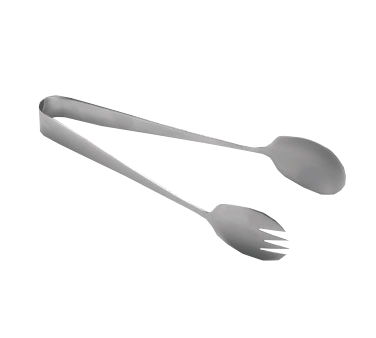 TableCraft Products 4404 tongs, serving