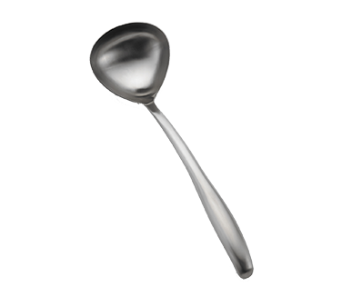 TableCraft Products 5304 ladle, soup